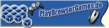playbrowsergames