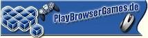 playbrowsergames