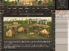 Tagoria Screenshot Dorf