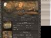 Tagoria Screenshot Höhle